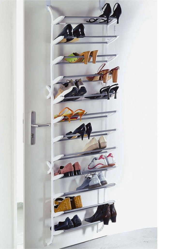 Schuhregal aus schuhkartons bauen  Die besten 25+ Schuhe aus kunststoff Ideen auf Pinterest ...
