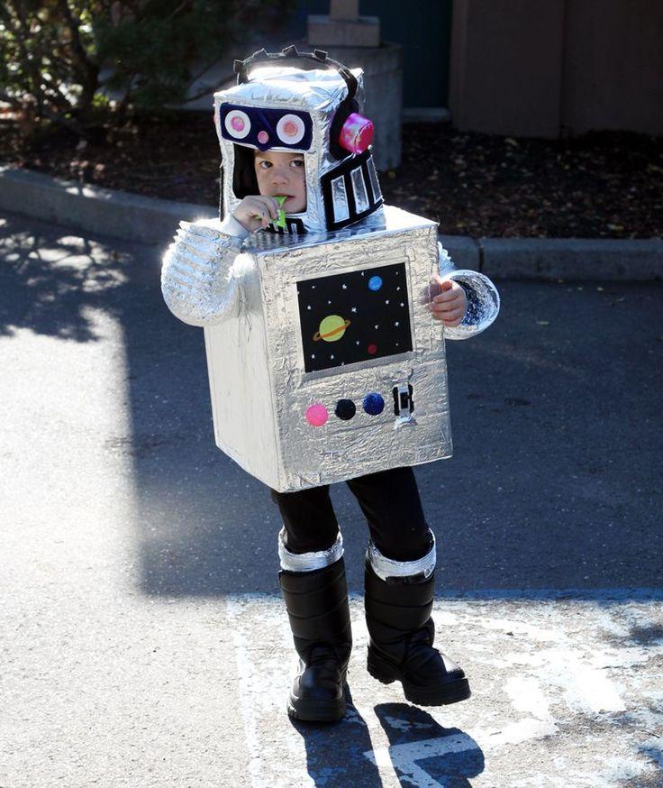 297 best fiestas fiestas infantiles images on pinterest - Fiesta de disfraces ideas ...