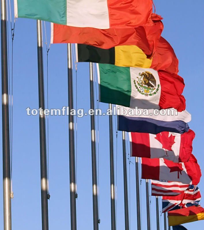 World Country Flag , Flags Of The World , All Countries Flags $1~$10