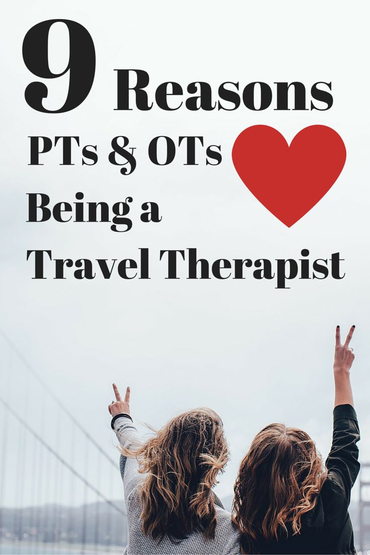 best images about travel therapist tips health we asked our travel therapists the question what do you love about travel therapy