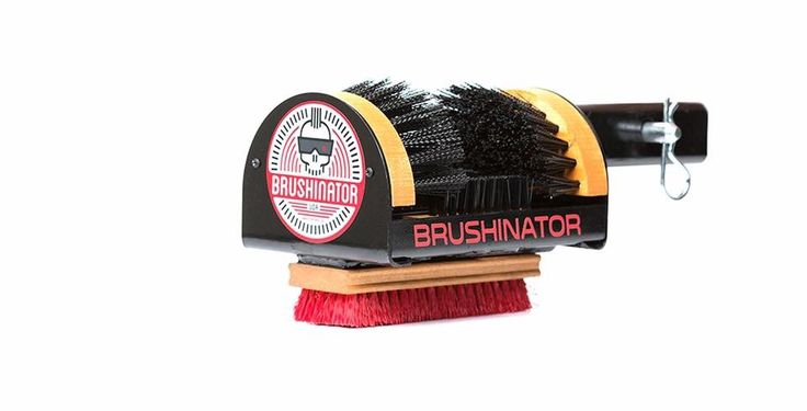 The toughest jobs in the world, demand the toughest boot brush in the world. Get your's at www.brushinator.com  #brushinator #outdoors #letsgetdirty #boots #bootbrush #bluecollar #swag #shoebrush #bootcleaner #invention #countrygirl  #trucks #diesel #liftedtrucks #entrepreneur #adventure #jeep #instagood #hitch #mud #construction #followme #hunting #countryboy #mudding #offroad #farmlife