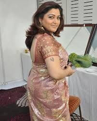 Image result for kushboo costumes