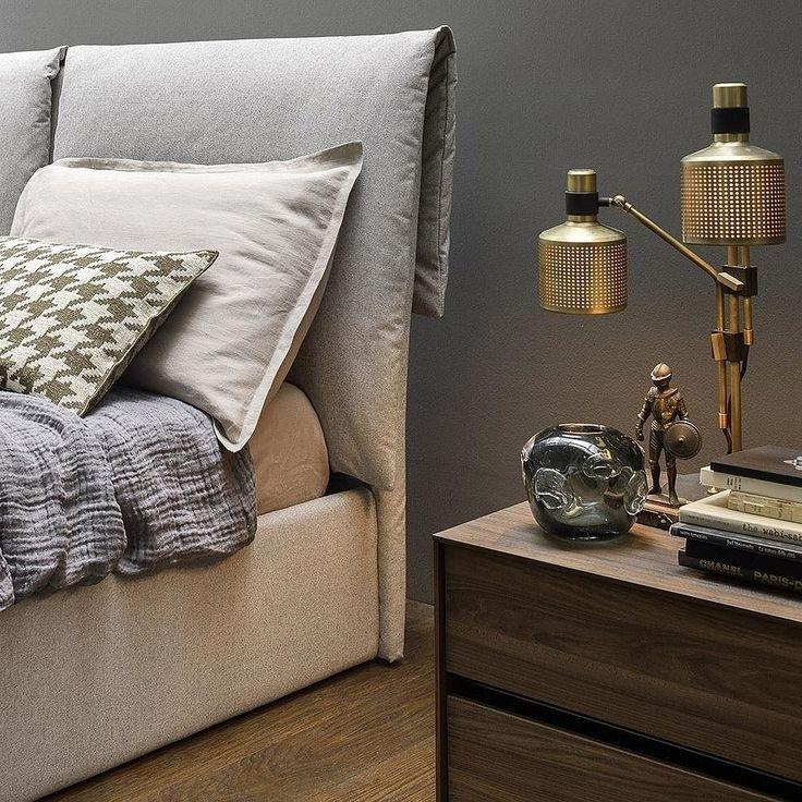 die 25 besten ideen zu kopfteil bett auf pinterest h lzernes kopfbrett kopfteile und. Black Bedroom Furniture Sets. Home Design Ideas