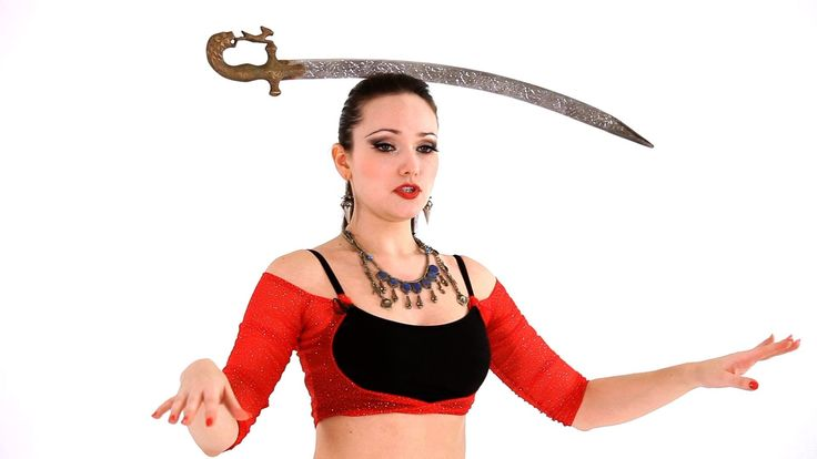 How to do level changes belly dance belly dance lessons
