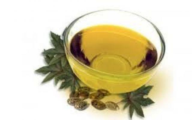 Olio di ricino usi e benefici importanti per il nostro organismo e la nostra pelle Questo pregiato olio vegetale viene estratto dai semi della pianta Ricinus communis originaria dell olio di ricino benefici usi salute