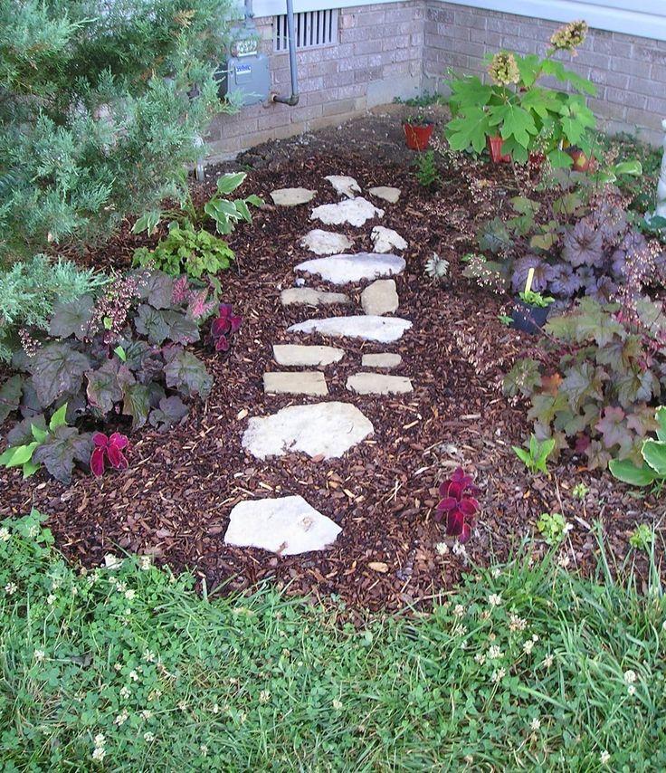 Affordable Backyard Vegetable Garden Designs Ideas 55: 43 Best Images About Backyard Urban Vegetable Garden Ideas