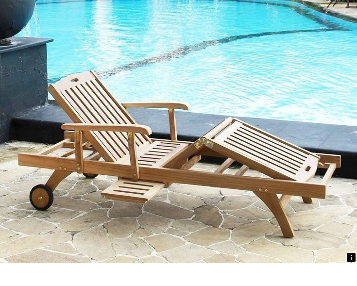 Just Click The Link To Read More About Patio Furniture Clearance