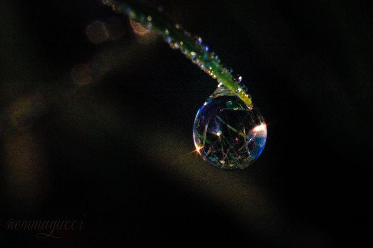 diamond by emmagucci