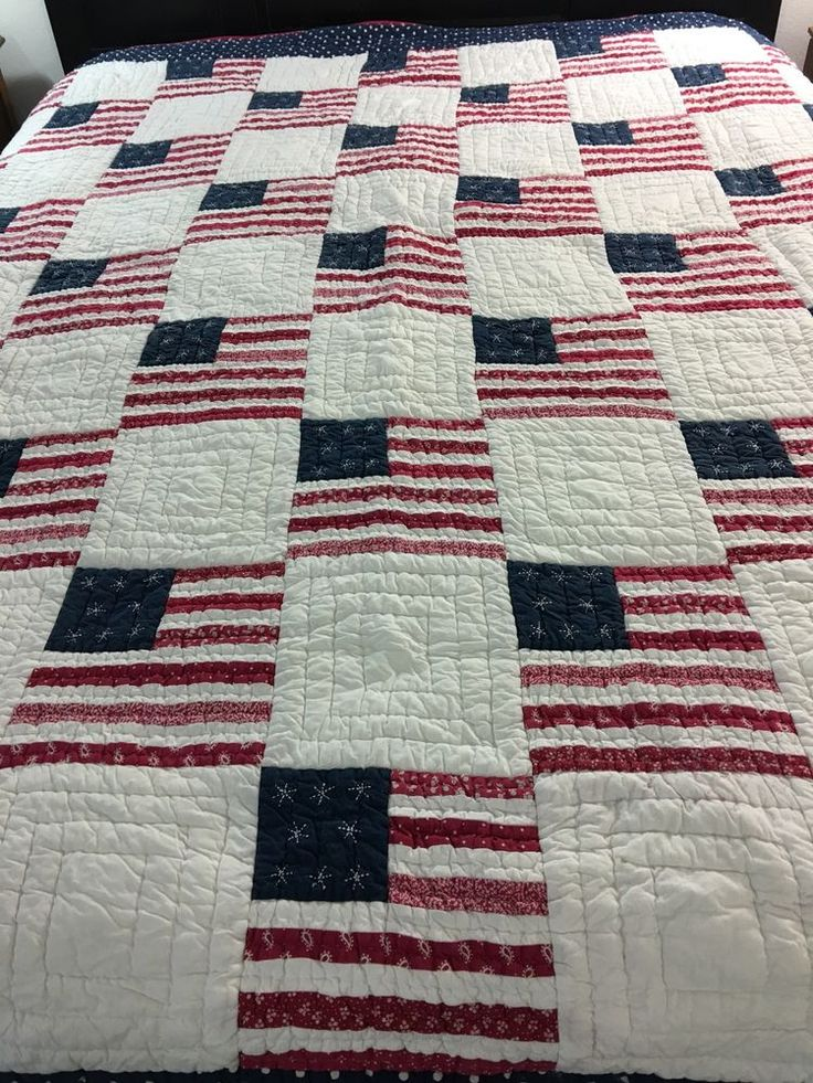 11 Best Pottery Barn Quilts Images On Pinterest Pottery