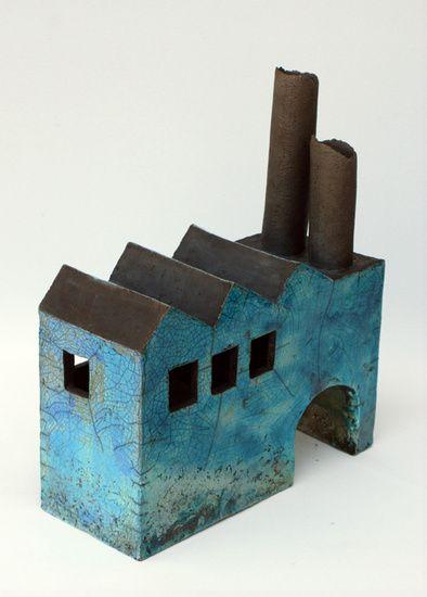 exto.nl | fabriek 2 van José van den Tweel