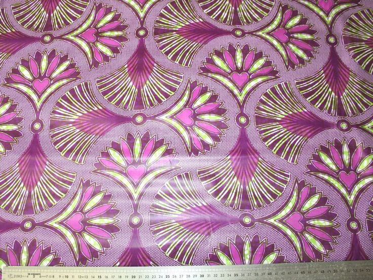 Les 184 meilleures images propos de motifs africains sur - Tache de moisissure sur tissus blanc ...