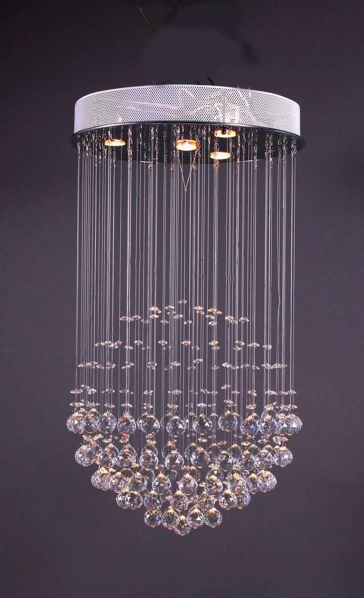 modern chandeliers contemporary chandeliers foyer lighting