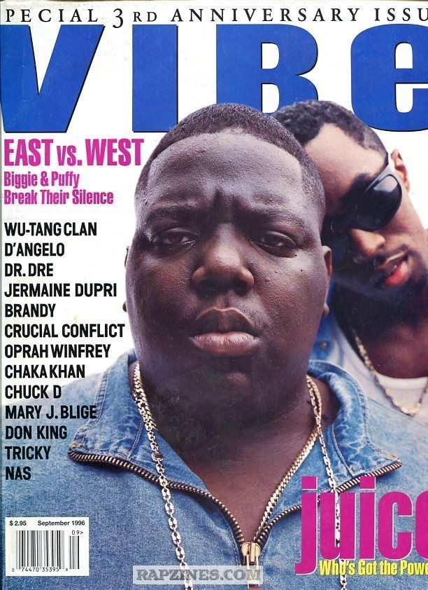 82 best Memorable Hip Hop Magazine Covers images on Pinterest - fresh blueprint 2 cover