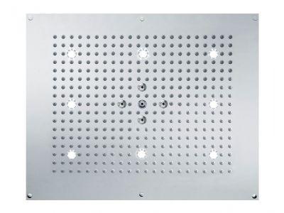 Les 16 meilleures images du tableau porte serviette salle de bain - Porte Serviette Chauffant Leroy Merlin