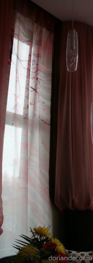 http://doriandecor.ru/gallery/irina_agalakova/