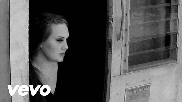 Adele - Adele's 21: The Inspiration - Part 3