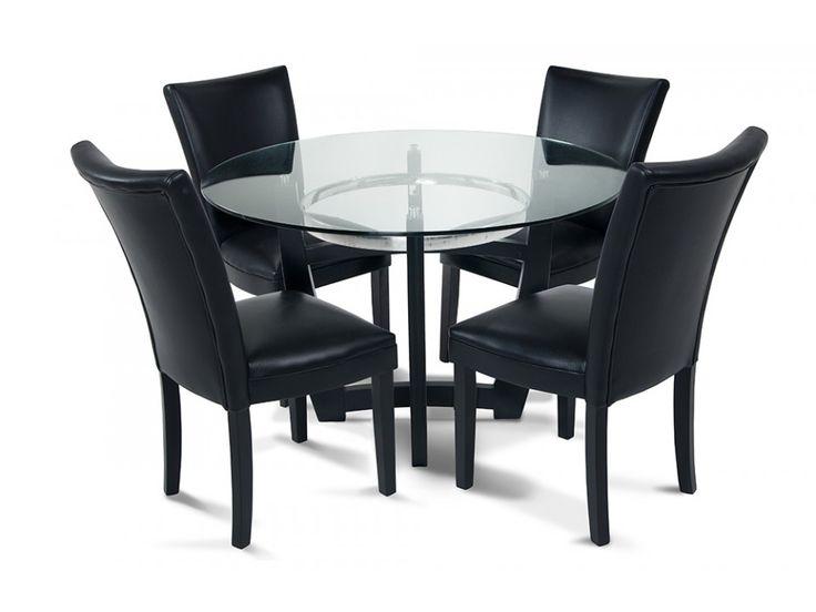 Best 25+ Discount furniture ideas on Pinterest | Discount ...