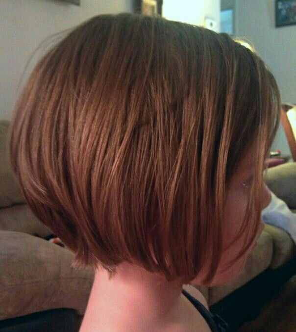 Best 10+ Kids Short Haircuts Ideas On Pinterest
