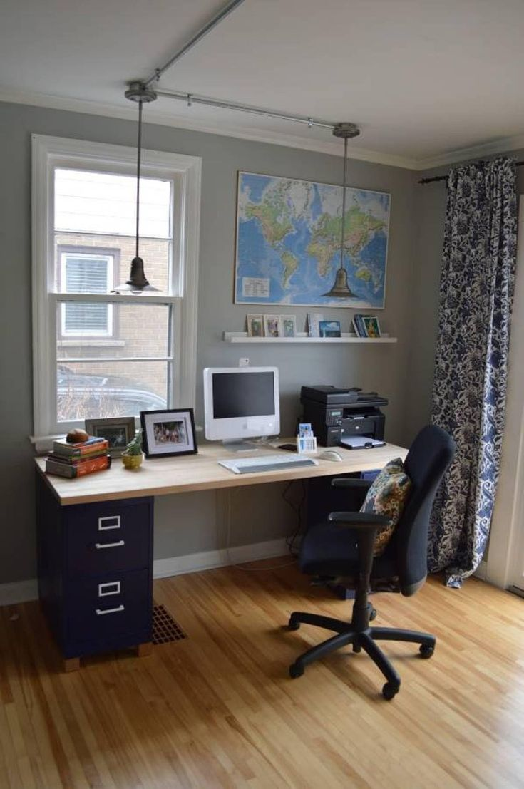 Home Office Light Fixtures Plain Home Office Light Fixtures T And Inspiration
