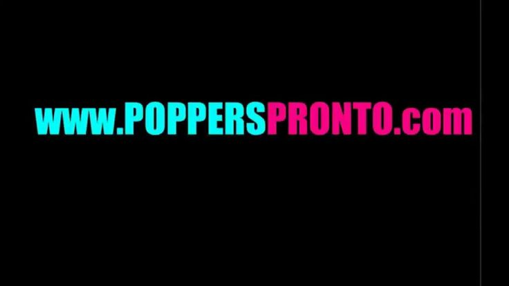 Poppers To Go - Official Site
