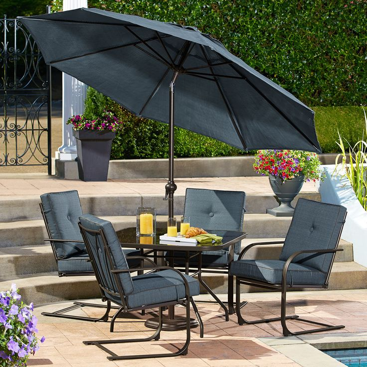 Fred Meyer Outdoor Patio Furniture Fred Meyer Patio Furniture Cushions Home Ideas Patio Fred