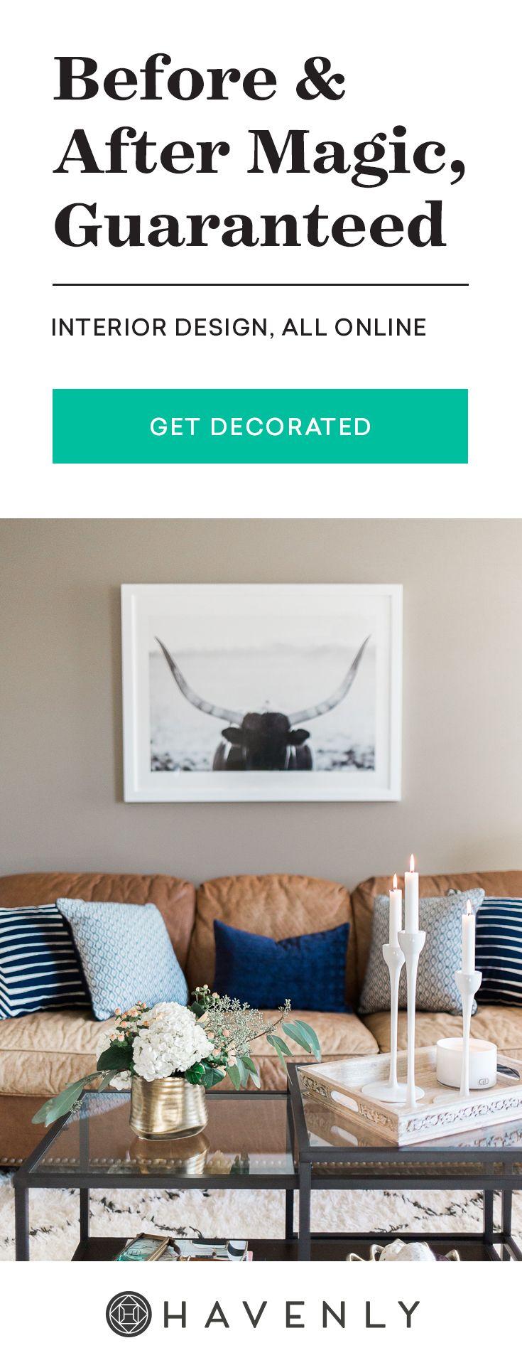 58 best Jeff Lewis Designs images on Pinterest | Home, Bedroom ...
