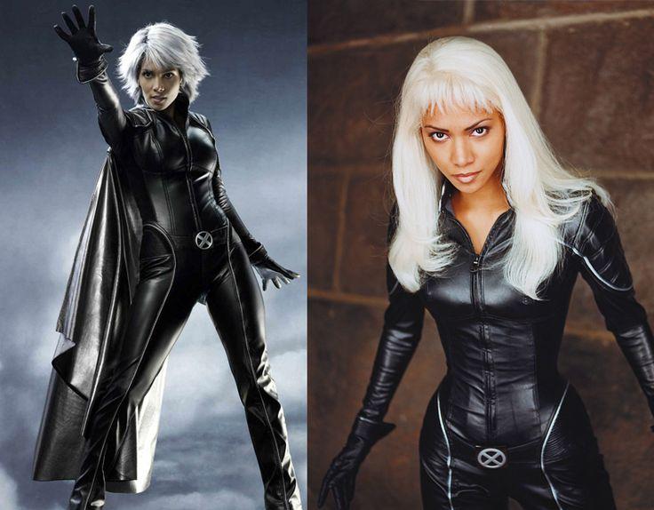 X Men Girl Characters 1000+ ideas abo...