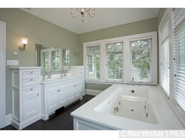 51 best Amazing Bathrooms images on Pinterest Bathroom, Amazing