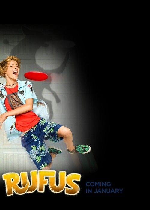 Nickelodeon Movies Rufus 2 : nickelodeon, movies, rufus, Norman, Ideas, Norman,, Jason, Henry, Danger
