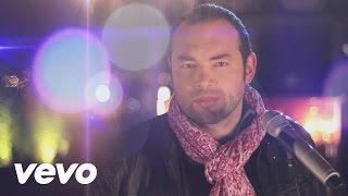 Santiago Cruz - No Te Necesito - YouTube