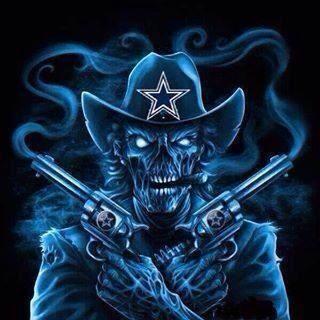 17 best images about dallas cowboys on pinterest dallas