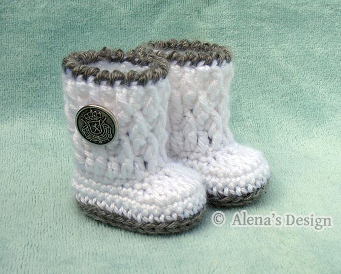 716 Best 18 Quot Doll Knit Amp Crochet Patterns Images On