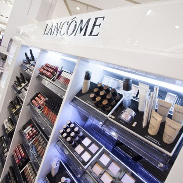 Momentum Instore joins Retail Design Expo 2015 exhibitors - Retail Design World