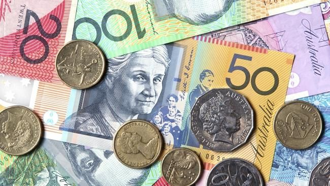 Government grabs $360 million from idle household bank accounts