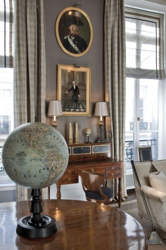 La   jordan Interiors Gray Maison air date    release flint retro