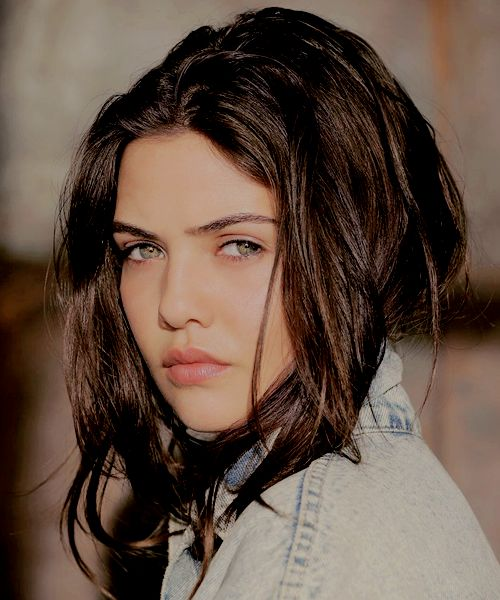 1000+ images about Danielle Campbell on Pinterest | Posts ...