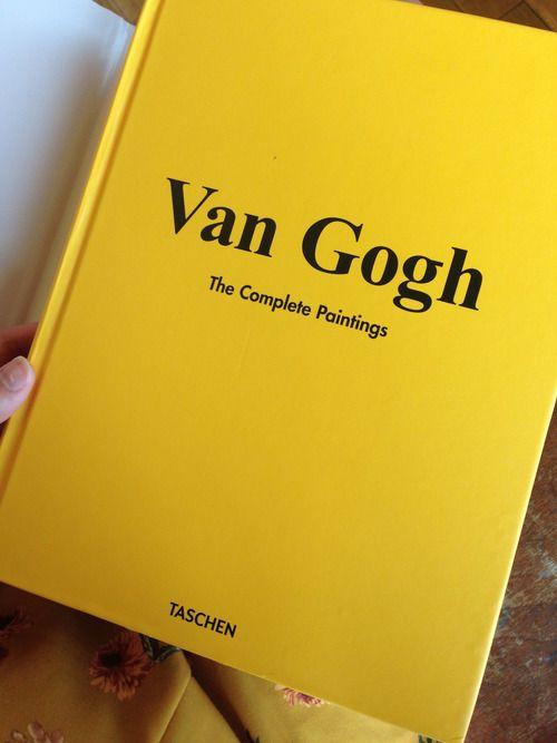 Imagem de book, art, and yellow