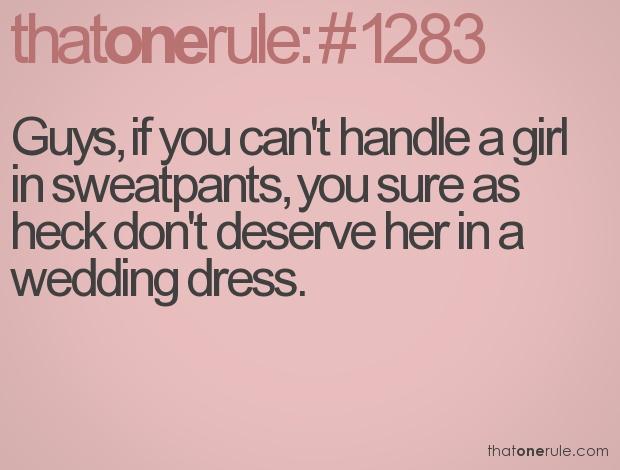 amen: Wedding Dressses, Wedding Dresses, Quote, Sweatpants
