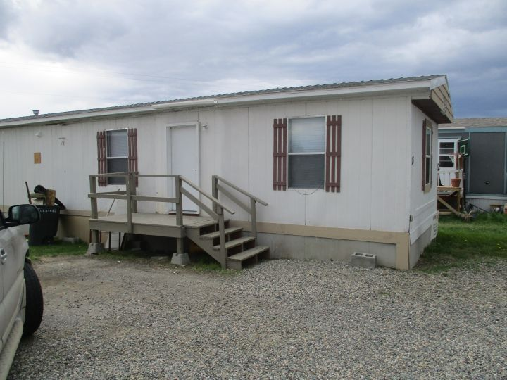 2224 Hwy 87 E No 31 Billings Mt Rentals Two Bedroom One Bath Mobile Home In Hillside Village With Washer Dr Mobile Home Built In Dresser Renting A House