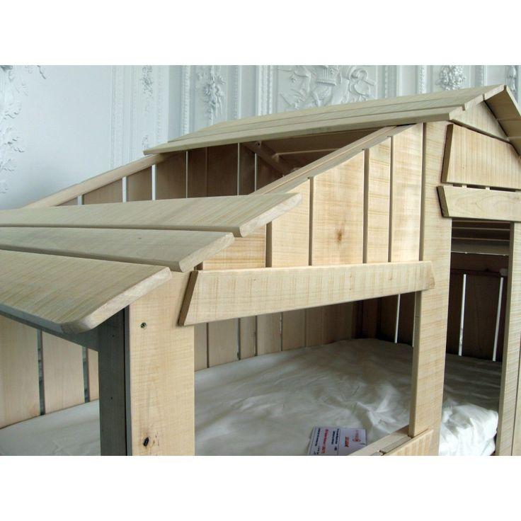 m s de 1000 ideas sobre lit enfant conforama en pinterest lit enfants cama plegable y lit. Black Bedroom Furniture Sets. Home Design Ideas