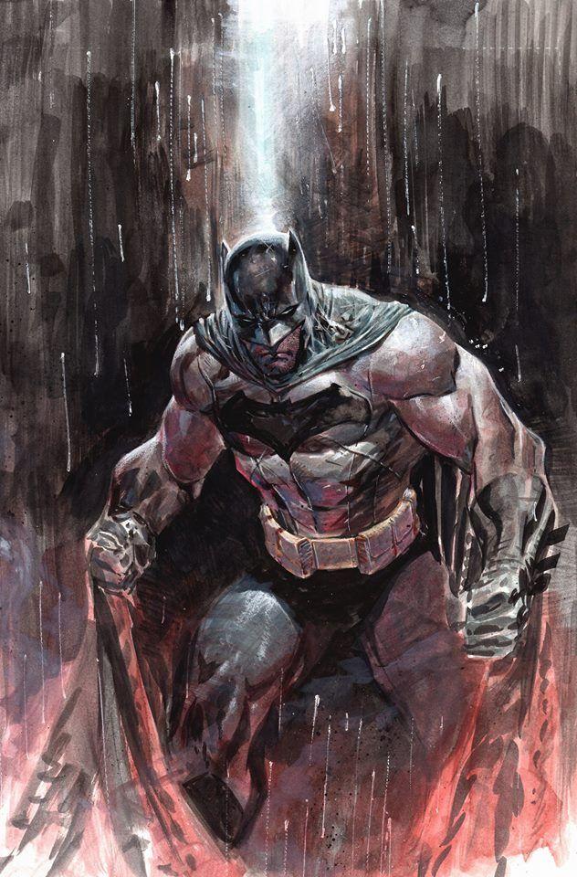 #Batman #Fan #Art. (BATMAN) By: Ardian Syaf. (THE * 5 * STÅR * ÅWARD * OF: * AW YEAH, IT'S MAJOR ÅWESOMENESS!!!™)[THANK Ü 4 PINNING!!!<·><]<©>ÅÅÅ+(OB4E)              https://s-media-cache-ak0.pinimg.com/564x/f7/b2/5b/f7b25b245c50b92d1b1739aa91be4fd6.jpg