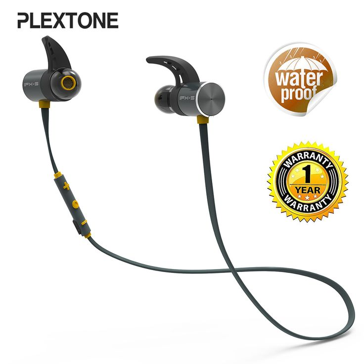 High quality earphones with microphone - koss headphones with microphone