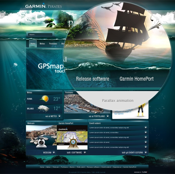 23 best fish finders images on pinterest fish finder for Barometric pressure fishing cheat sheet