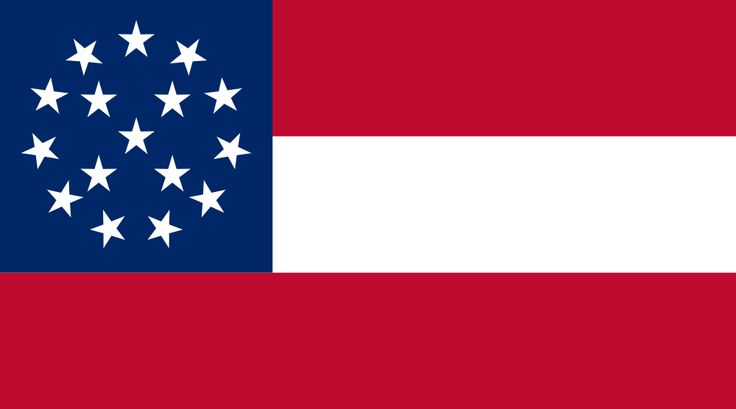 a description of the confederate states of america the south A collection of historic maps of the american civil war,  states that seceded to form the confederate states of america  secession of south carolina.