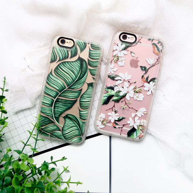 Designed by Dorina Nemeskéri A Stylish Case That Truly Reflects You! - Casetify iPhone Case designed specifically for your new iPhone ONLY. Unlike other iPhone phone cases, you won't have the hassle o