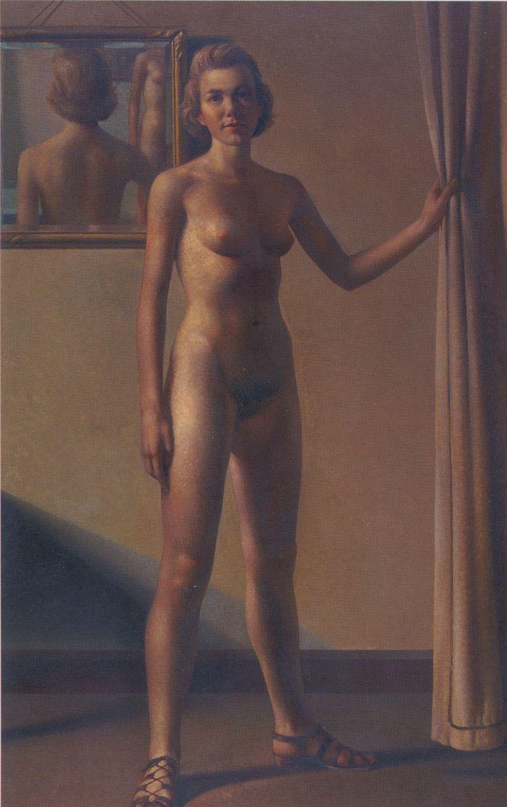 women nude self shots