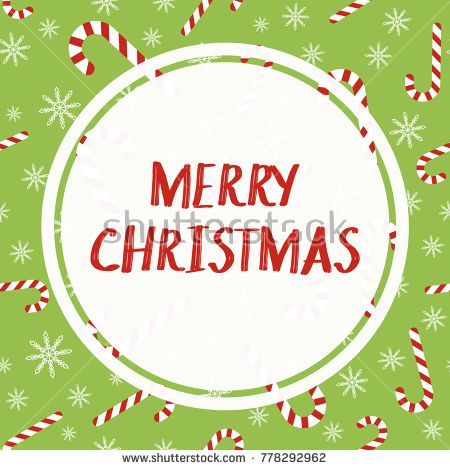 798 Best My Vector Pictures Images On Pinterest Card Patterns   Christmas  Card Templates Word  Christmas Card Templates For Word