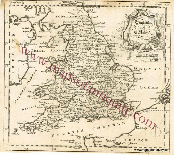31 best antique maps of belgium the netherlands images on pinterest england and wales antique maps and charts original vintage rare historical antique publicscrutiny Image collections