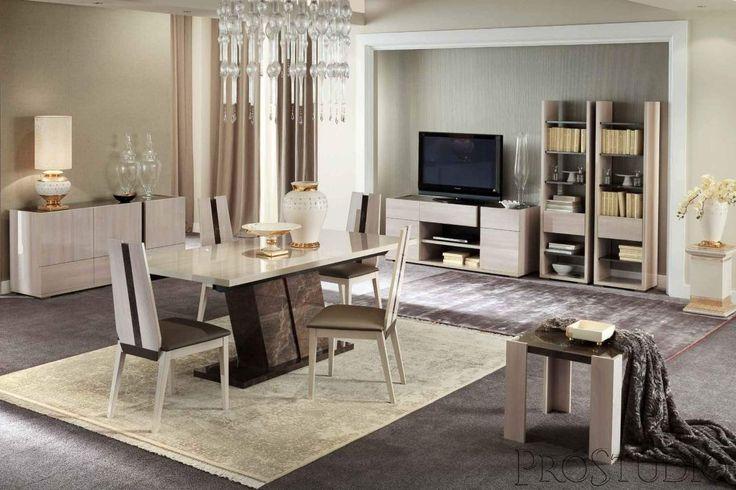 Мебель для столовой ALF Group - Teodora