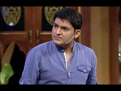 Best of Kapil sharma on Rs 500 and 1000 notes  Rajesh arora dr mashoor g...
